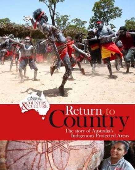 RETURN TO COUNTRY