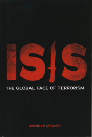 ISIS: THE GLOBAL FACE OF TERRORISM