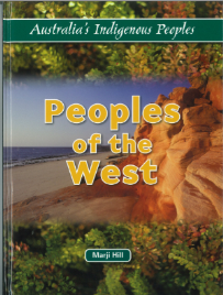 PEOPLES OF THE WEST AUSTRALIA'S INDIGENOUS PEOPLE