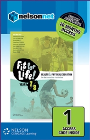 NELSON FIT FOR LIFE 7&8 EBOOK