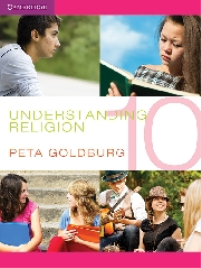 CAMBRIDGE UNDERSTANDING RELIGION YEAR 10 EBOOK
