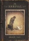 THE ARRIVAL (PAPERBACK)