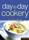 DAY TO DAY COOKERY