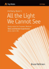TOP NOTES: ALL THE LIGHT WE CANNOT SEE: COMMON MODULE 2019-2023