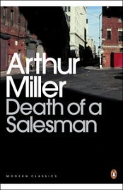 DEATH OF A SALESMAN: PENGUIN MODERN CLASSICS
