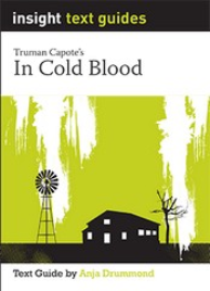 INSIGHT TEXT GUIDE: IN COLD BLOOD + EBOOK BUNDLE