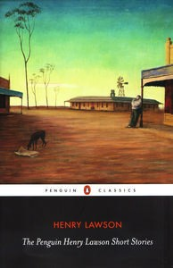 THE PENGUIN HENRY LAWSON SHORT STORIES: PENGUIN CLASSICS