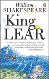KING LEAR: PENGUIN SHAKESPEARE