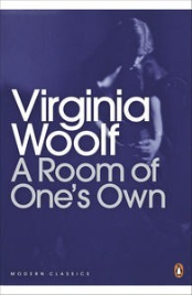 A ROOM OF ONE'S OWN: PENGUIN MODERN CLASSICS