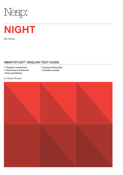 NEAP SMARTSTUDY: NIGHT