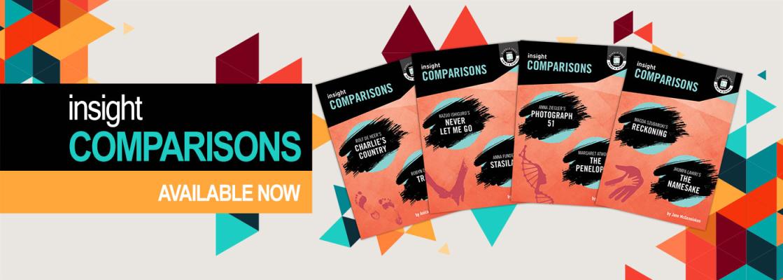 School Books | Buy School Books Online | Lilydale Books