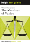 INSIGHT TEXT GUIDE: THE MERCHANT OF VENICE + EBOOK BUNDLE