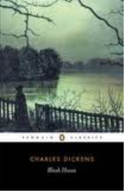 BLEAK HOUSE: PENGUIN CLASSICS