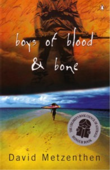 "essay boys blood bone Bourdain's first big essay shows off all the things that would make him a great   in 1995, he published bone in the throat, a crime novel set in the  there's lots  of bad-boy posturing — bourdain throws around  ""good food, good eating, is all  about blood and organs, cruelty and decay,"" bourdain writes."