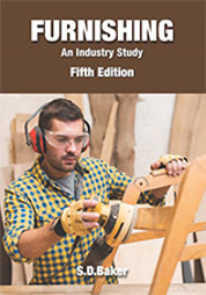 FURNISHING AN INDUSTRY STUDY FOR SECONDARY SCHOOLS 5E