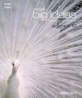 OXFORD BIG IDEAS SCIENCE 10: AC TEXTBOOK + OBOOK/ASSESS