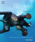 OXFORD BIG IDEAS SCIENCE 7: AC TEXTBOOK + OBOOK/ASSESS