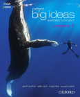 OXFORD BIG IDEAS SCIENCE 9: AC TEXTBOOK + OBOOK/ASSESS