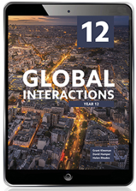 PEARSON GLOBAL INTERACTIONS 2 NSW REACTIVATION CODE