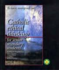 CATHOLIC ETHICAL THINKING