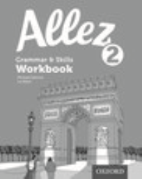 ALLEZ 2 EVALUATION PACK