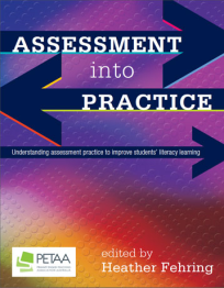 ASSESSMENT INTO PRACTICE
