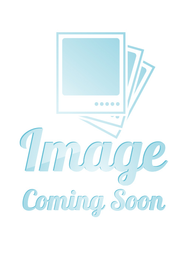 A+ CHEMISTRY STUDENT SUCCESS PACK
