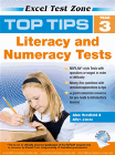YEAR 3 TOP TIPS NAPLAN* - STYLE LITERACY AND NUMERACY TEST