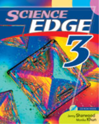 SCIENCE EDGE 3