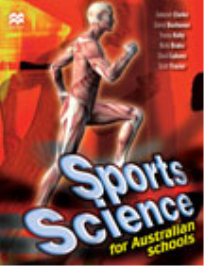 SPORTS SCIENCE FOR AUSTRALIAN SCHOOLS
