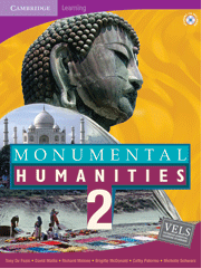 MONUMENTAL HUMANITIES 2
