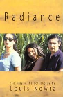 RADIANCE - THE PLAY & SCREENPLAY