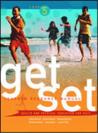 GET SET LEVEL 5 TEACHER RESOURCE MANUAL