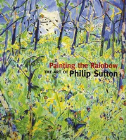 PHILIP SUTTON: LIFE AND WORK