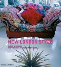 NEW LONDON STYLE