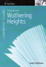 TOP NOTES: WUTHERING HEIGHTS
