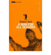 A MAN FOR ALL SEASONS: METHUEN PLAYS
