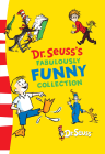 FABULOUSLY FUNNY COLLECTION