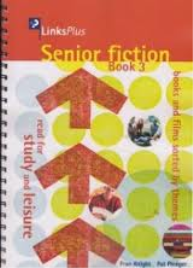 SENIOR FICTION BOOK 3