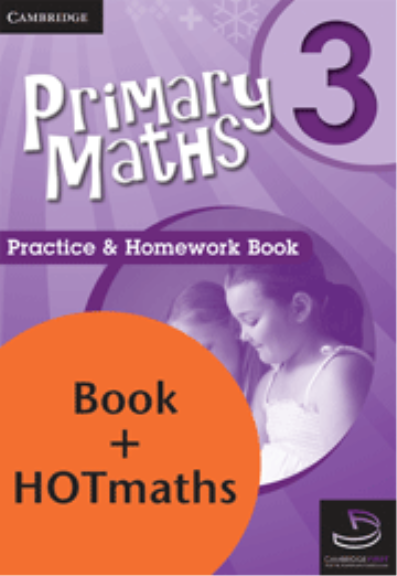 primary resources maths homework