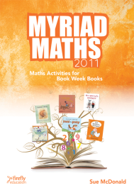 MYRIAD MATHS 2011