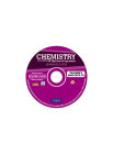 CHEMISTRY FOR USE WITH THE IB DIPLOMA PROGRAMME STANDARD LEVEL TEACHER RESOURCE