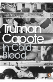IN COLD BLOOD: PENGUIN CLASSICS