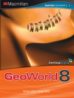 GEOWORLD 8 AUSTRALIAN CURRICULUM PRINT + EBOOK