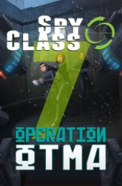 SPYCLASS MATHS QUEST 7 EBOOK