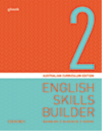 ENGLISH SKILLS BUILDER 2 AC STUDENT BOOK + OBOOK/ASSESS