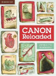 CANON RELOADED EBOOK