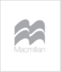 YEAR 7 MACMILLAN AUSTRALIAN CURRICULUM GEOGRAPHY PACK OPTION 1 TEXTBOOK