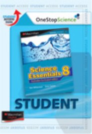 SCIENCE ESSENTIALS 8 AC EBOOK