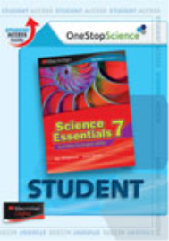 SCIENCE ESSENTIALS 7 AC EBOOK